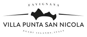 Giro in barca dell'isola di Favignana Capitano Sinagra